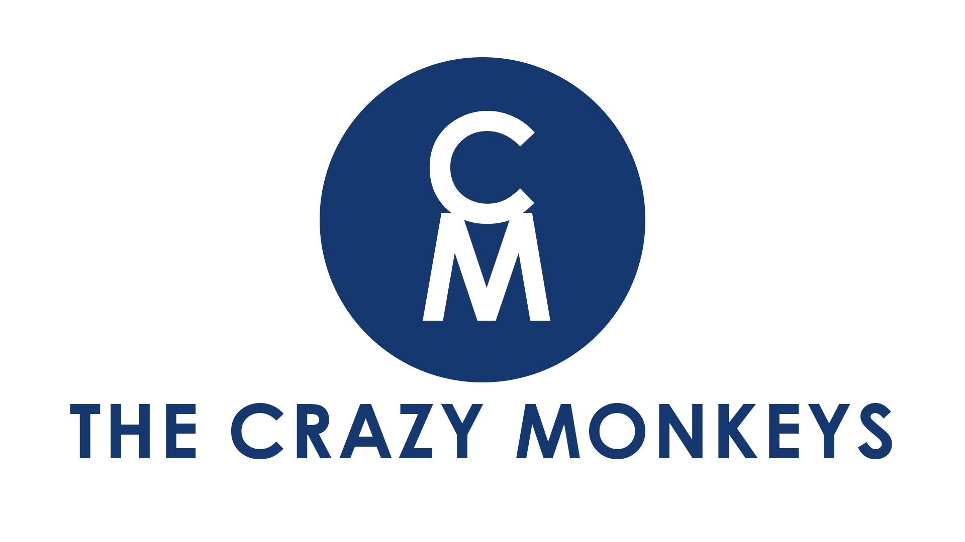 The Crazy Monkeys