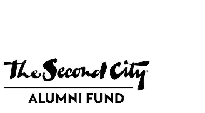 Second City in 2008