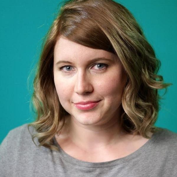 Meg Sinick
