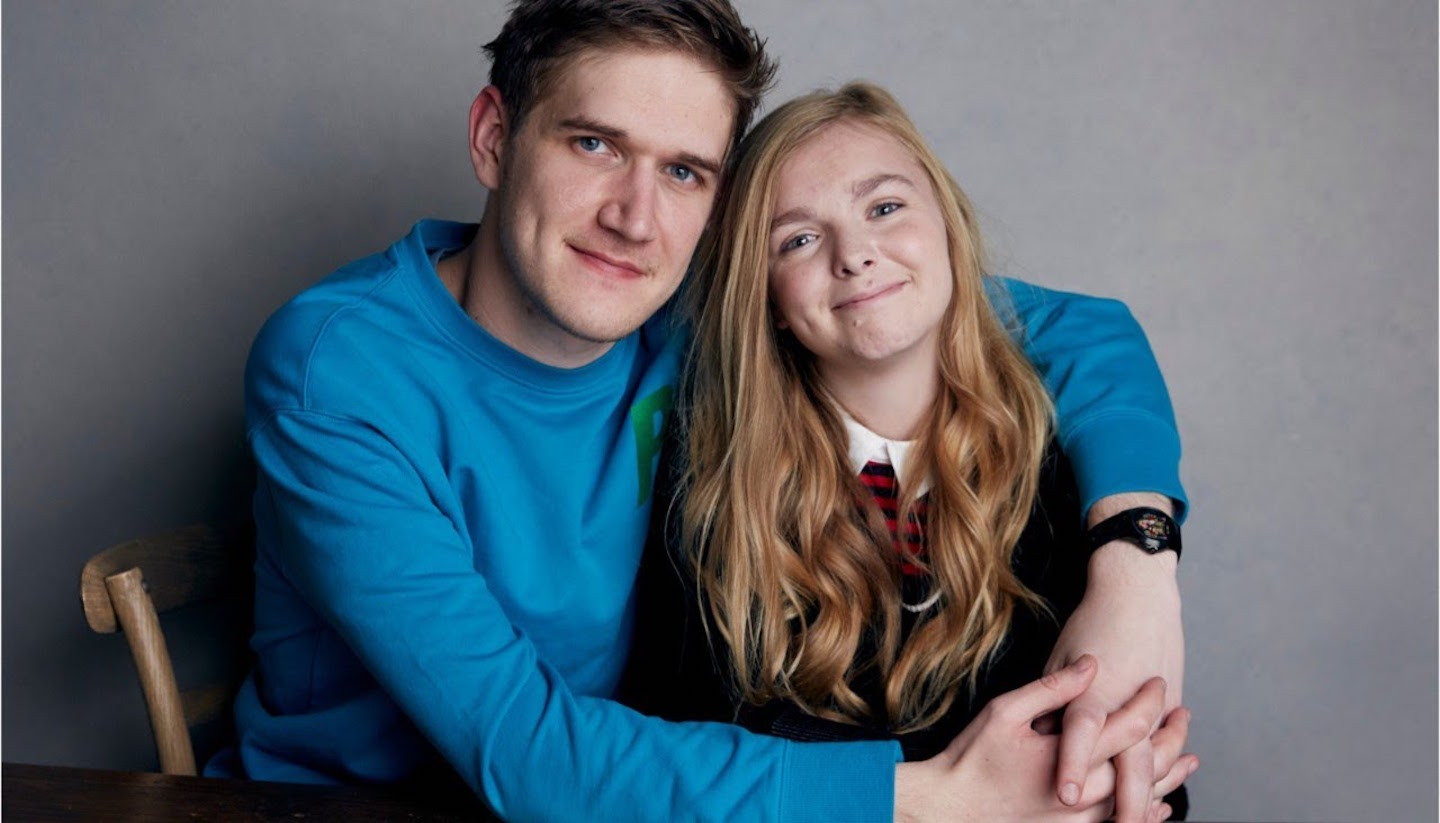 Everyone's Worse On The Internet: An Interview With 'Eighth Grade' Director Bo Burnham