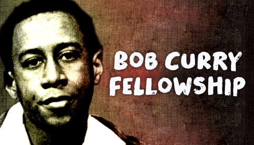 Bob Curry Showcase – Hollywood (Cast #1)
