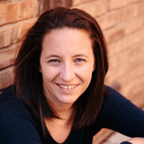 Meredith Weir