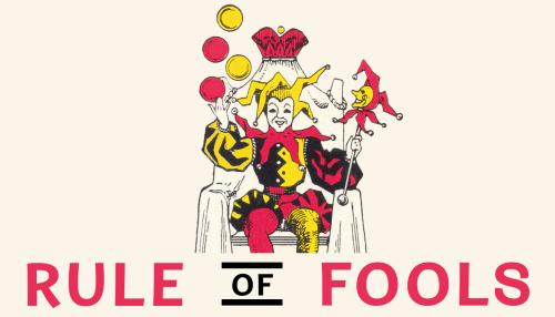 Rule of Fools