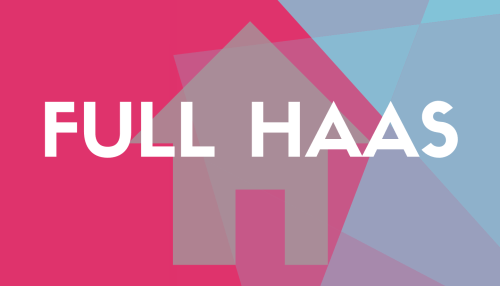 Full Haas