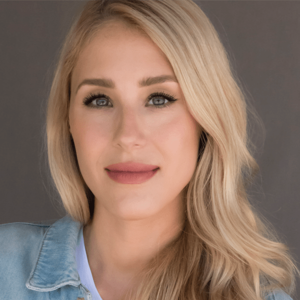 Lisa Gilroy