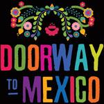 Doorway to Mexico Spanish podcast