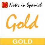 Notes in Spanish Gold podcast