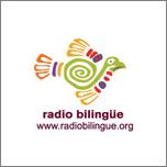 Radio Bilingüe -Edición Semanaria Spanish podcast