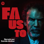 Fausto - Mexican podcast