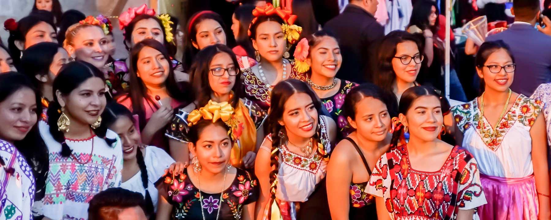12 Wonderful Spanish Schools In Mexico 2018 Second Half Travels