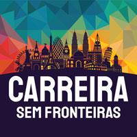 Carreira sem Fronteiras - Brazilian podcast