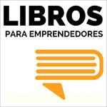 Libros para emprendedores podcast