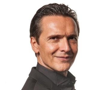 Christophe Chagnard