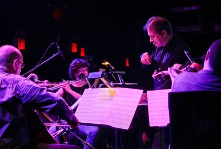 Morlot and musicians LPR (c) Brandon Patoc