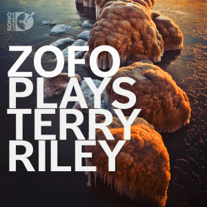 Riley_CD_front_cover_ZOFO