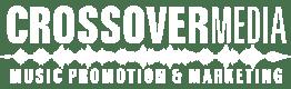 crossovermedia_logo