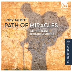 path-of-miracles-cd-cover