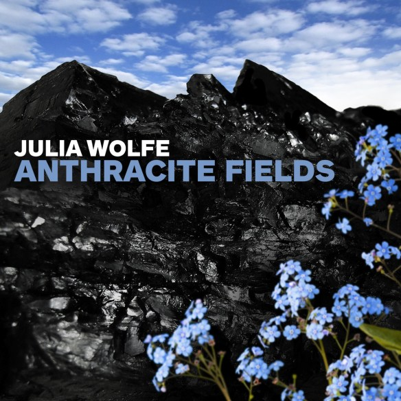anthracite_fields