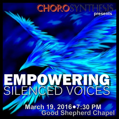 empowering-silenced-voices-chorosynthesis-singers-12