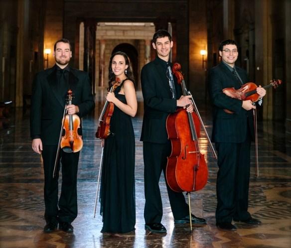 Skyros Quartet1