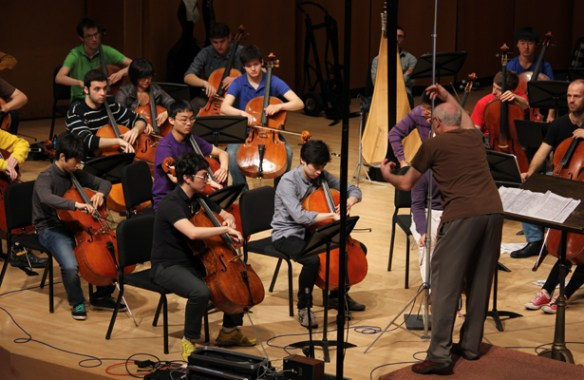 northwestern-university-cello-ensemble