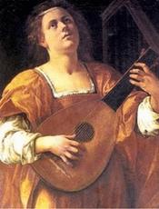 maddalena-casulana