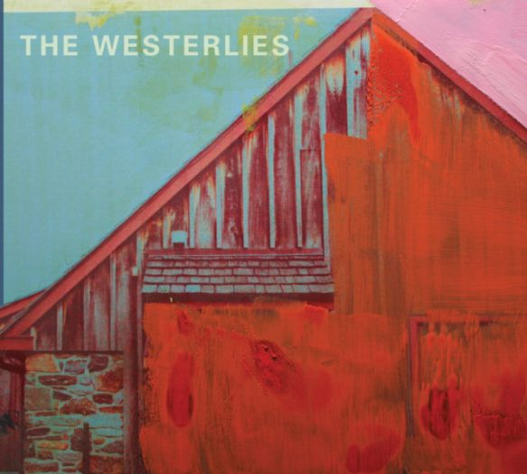 the-westerlies-album-cover-full-640x576