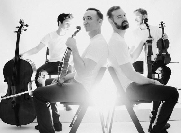 jack-quartet