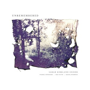 unremembered_cover-300x300