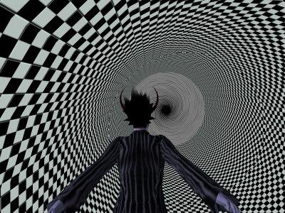Swirlingspiral