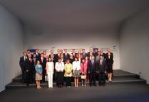 Ministri-Ue-salute-a-Milano