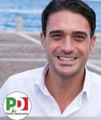 Il reggino Nicola Irto, 12.014 voti, potrebbe essere eletto nuovo presidente del Consiglio regionale