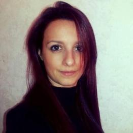 Veronica Panarello, mamma di Loris fermata per l'omicidio del figlio (Foto Facebook)