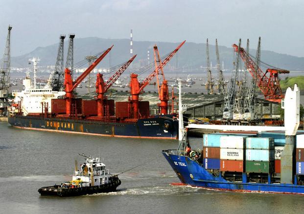 export Confartigianato cresccono del 4.1% ma le sanzioni russe ci costano 335 milioni
