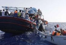 Migranti-soccorsi-in-mare-canale-di-Sicilia