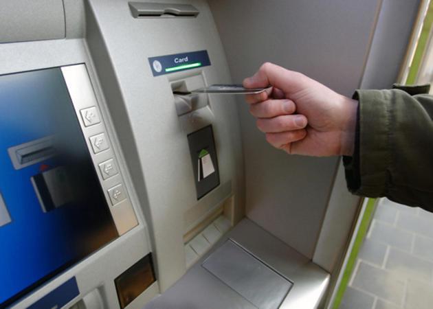 Torino, 7 arresti per la banda dei bancomat. Colpi per 2 mln