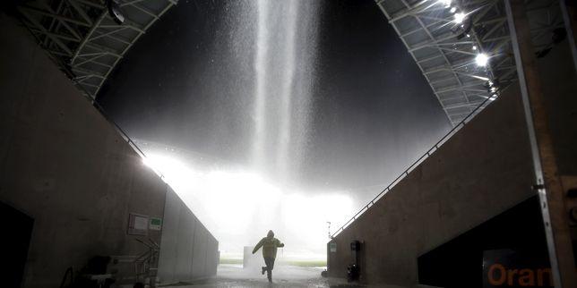 Francia, violento nubifragio sulle Alpi marittime. 13 morti e dispersi in Costa Azzurra