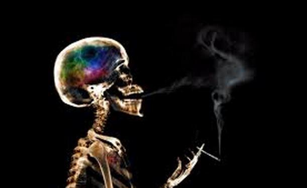 il fumo fa male. Nuovo decreto governo