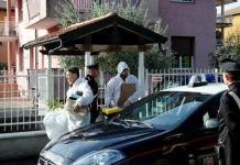 Vaprio D'Adda (Milano), uccide ladro in casa: indagato per omicidio volontario