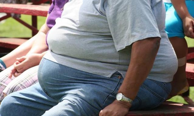 obesità in Italia. Bambini a rischio