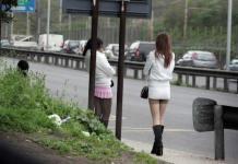 prostituzione corigliano calabro