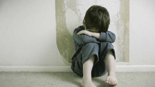 Licata, choc in centro disabili per minori. Un arresto e 8 indagati