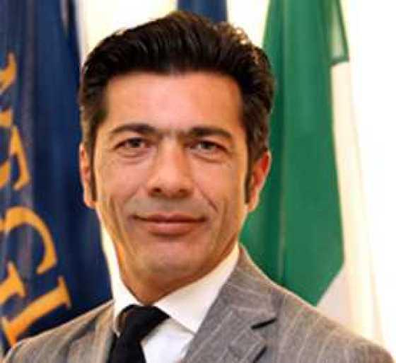 Catanzaro, Arturo Bova ascoltato in procura dai magistrati