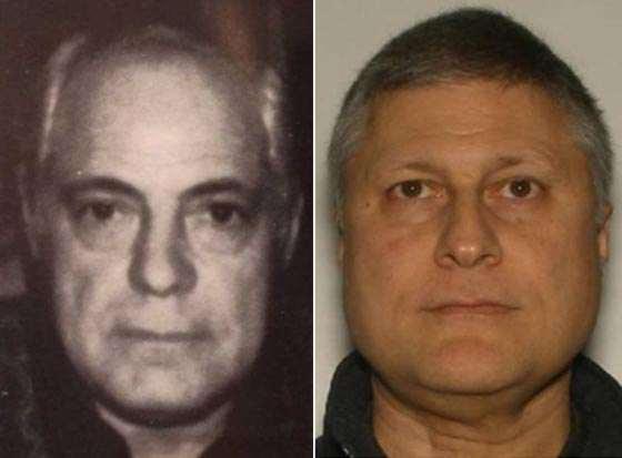 Toronto (Canada), ucciso dal genero il boss di 'ndrangheta Rocco Zito