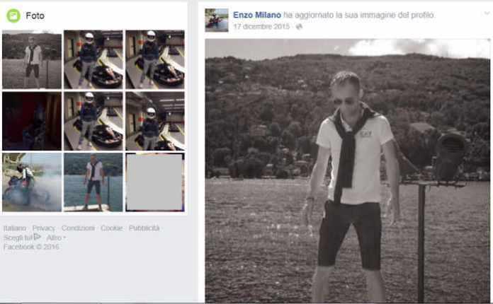 Desio. Adescava ragazze su Facebook, arrestato 39enne