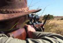 Zimbabwe, uccisi due italiani in battuta di caccia
