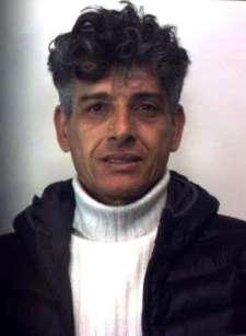 Giuseppe Serbino