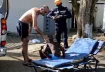 Terrore Isis Costa d'Avorio. Morti e feriti