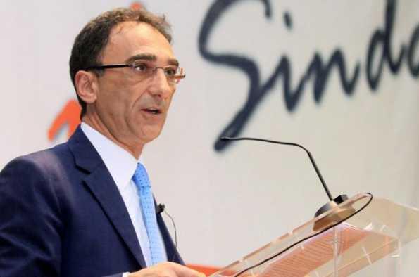Catanzaro, Giunta Abramo approva piano fabbisogno personale