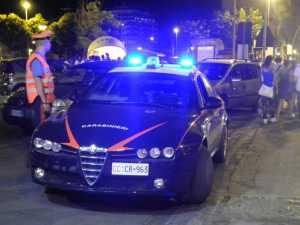 Assenteismo al comune di Foggia, 13 arresti